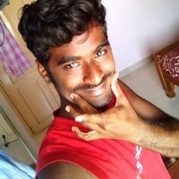 Samentha's photo