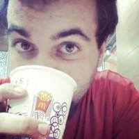 biguyTP's photo