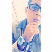 Carlos94a's photo