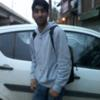Miriqbal's photo