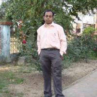 saronik82sarkar's photo