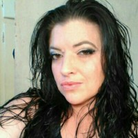 Libby225's photo