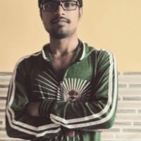 kpandey1995's photo