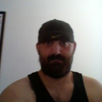 haysmichael6274's photo