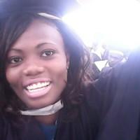 Tamara2004's photo