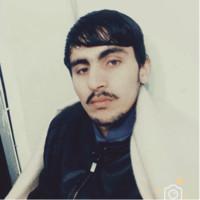 fazalehaq's photo