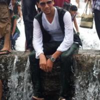 rajatjadhav89's photo