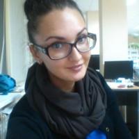 Polina66's photo