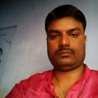 sanjeevmishratata's photo