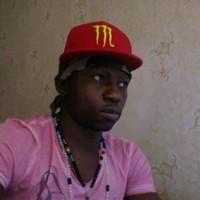 kumasi02's photo