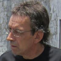 RichardM59's photo