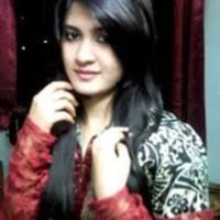 ayesha555's photo
