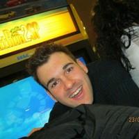 mauretto91's photo