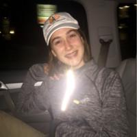 Meg_Hammond's photo