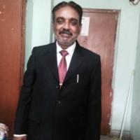 aabishasan's photo