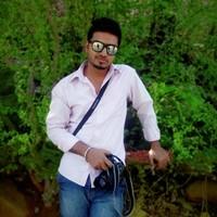 Sagarmax007's photo