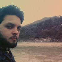 khanedward's photo