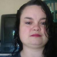 35ginger's photo