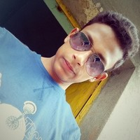 raaahul009's photo