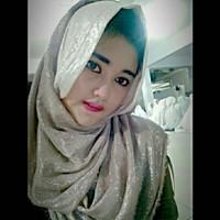 mariam0007's photo
