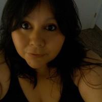 Sarabia1971's photo