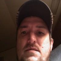johnson97088312's photo