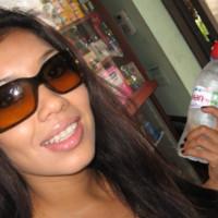 nadia432's photo