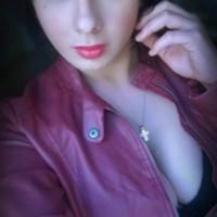 Deborahfoster's photo