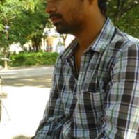 chandu955's photo