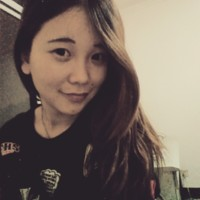 xiaoxin's photo