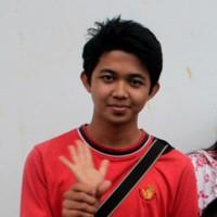 Meoo24's photo