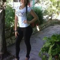 olivia166's photo