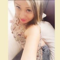 anna_secret23kikme's photo