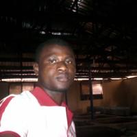 owotob's photo