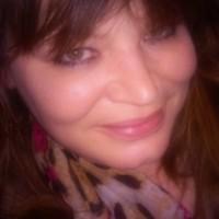 Kelly1172's photo