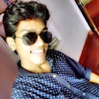 Gurudev465's photo
