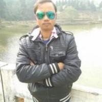 bipulsutradhar's photo