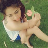 janewyn's photo