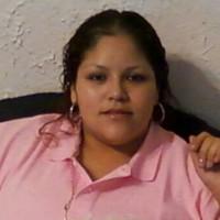 Lourdes27's photo