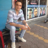 Emrem01's photo