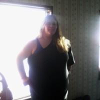 Bobbielover's photo