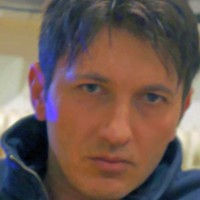 Deni288's photo