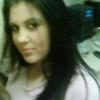 daniellepipe1990's photo