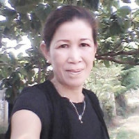 vivsil's photo