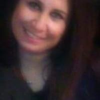 Sonia13Lopez's photo