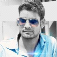 mohit_big's photo