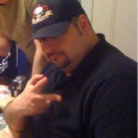 NerdyFreak's photo