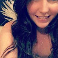 mini_natalie's photo