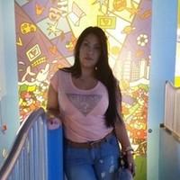 gabriellacx's photo