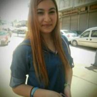 hanna37's photo